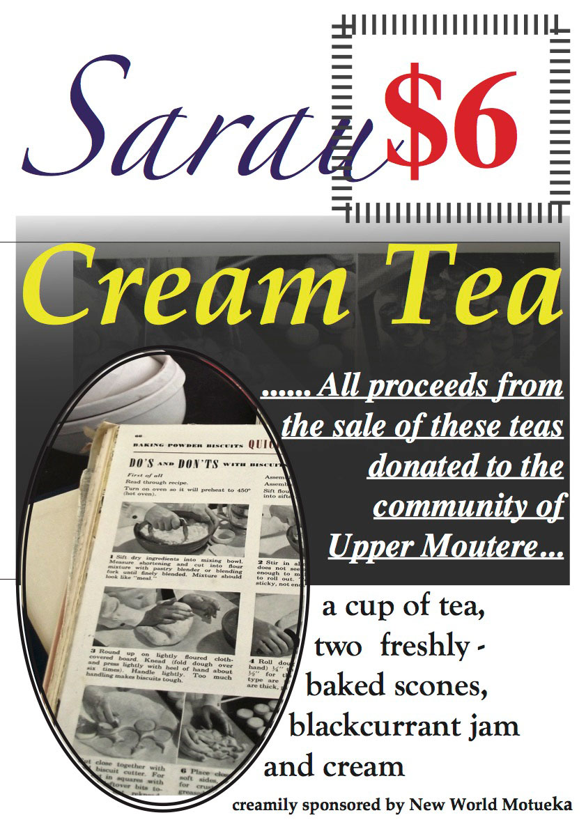 Sarau-Cream-Tea-Poster2